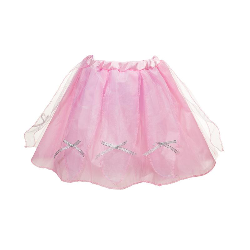 B Amp M Gt Easter Bunny Kids Dress Up 299489
