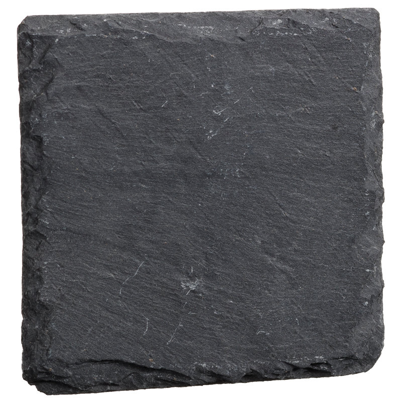 Slate Coasters 2pk Home Amp Kitchen Dining Amp Tableware