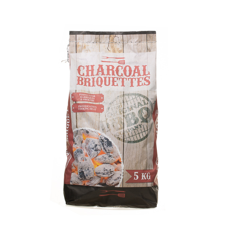 Bbq Charcoal Briquettes Home Amp Garden Barbecue