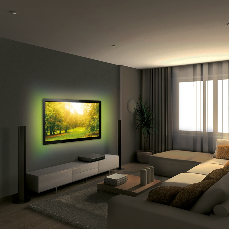 led mood lighting. click on image to enlarge led mood lighting c