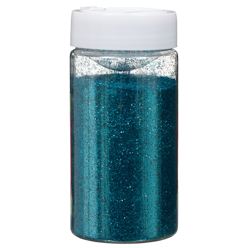 Giant Glitter Tub Kids Crafts Toys Amp Games