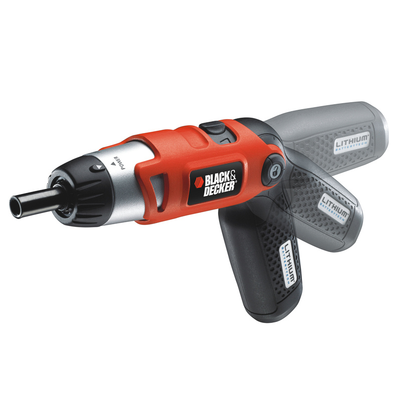 black and decker tools. 300266--black-and-decker-screwdriver-2 black and decker tools