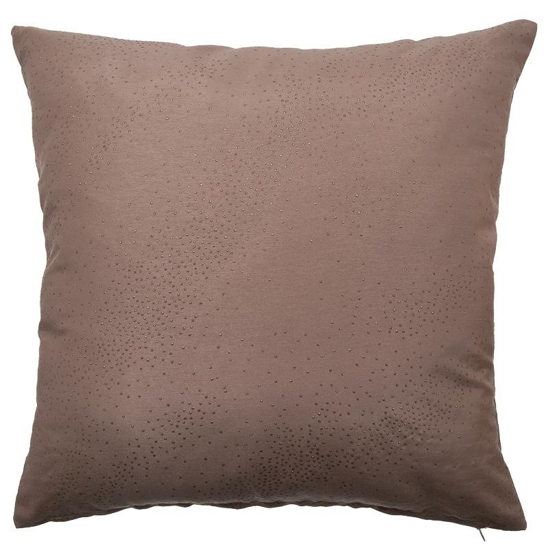 B&M: > Sparkle Cushion Covers 2pk