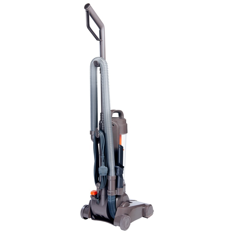 Goodmans Turbo Max Upright Vacuum Cleaner