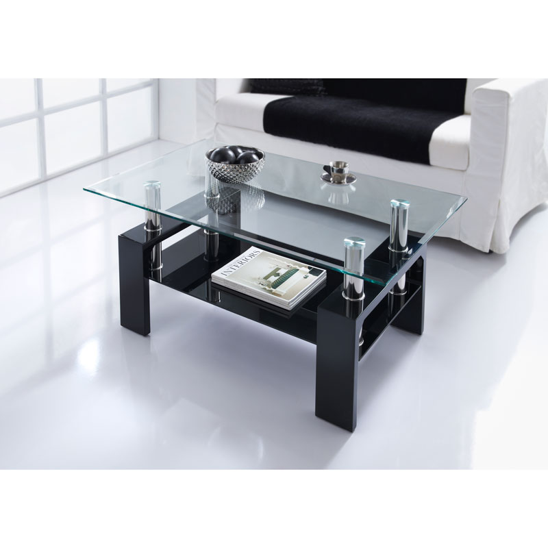Texas coffee table living room furniture b m stores for B m living room furniture