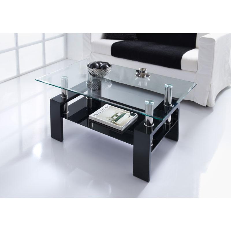 Clean Room Digital Scale Table Top