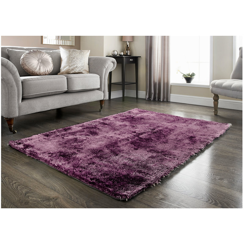 feather touch rug 100 x 150cm home decor rugs b m. Black Bedroom Furniture Sets. Home Design Ideas