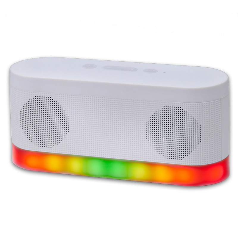 301056-Boombeatz-Illuminate-Bluetooth-Speaker-White
