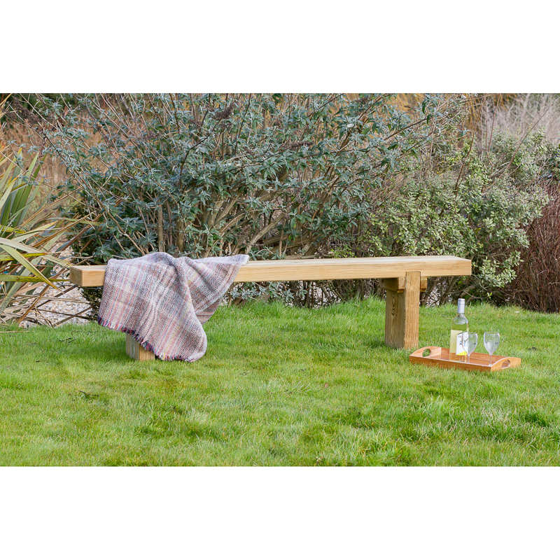 garden youtube easy watch bench homemade