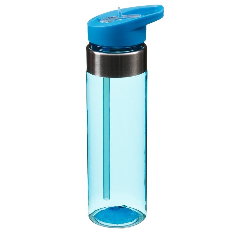 Tritan Drinks Bottle