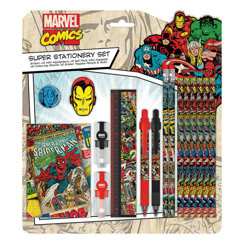 marvel case anlaysis harvard Marvel may team up with a larger company, disney, and continue to create with their lesser known stories, such as guardians of the galaxy and thor is it wise to venture beyond the current business model and and take on more capital intensive- but more profitable- activities a division of marvel.