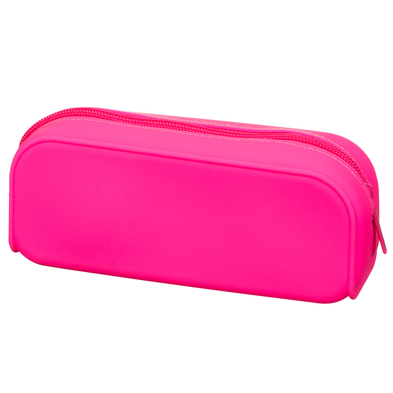 B Amp M Silicone Pencil Case Kids Back To School Stationery
