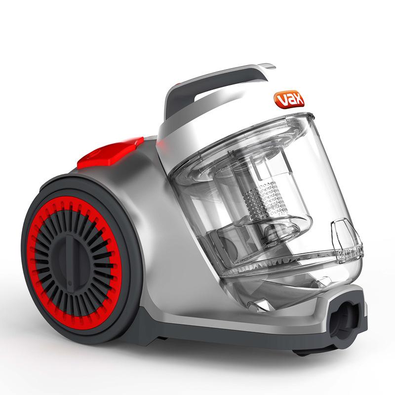 Vax Vx3 Pet Cylinder Vacuum Vacuum Cleaners