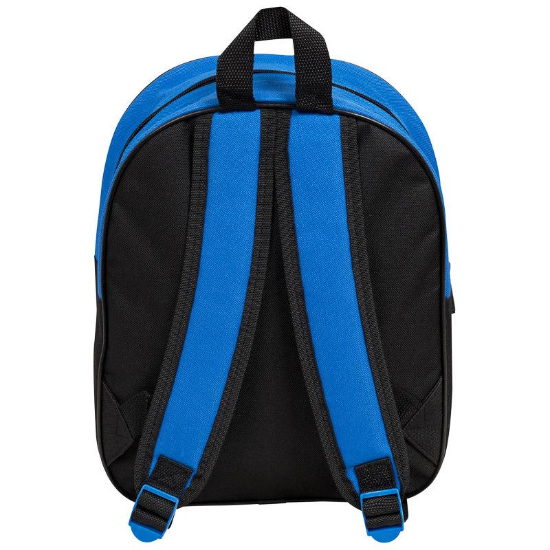 3d School Backpack Star Wars Back To School Bag