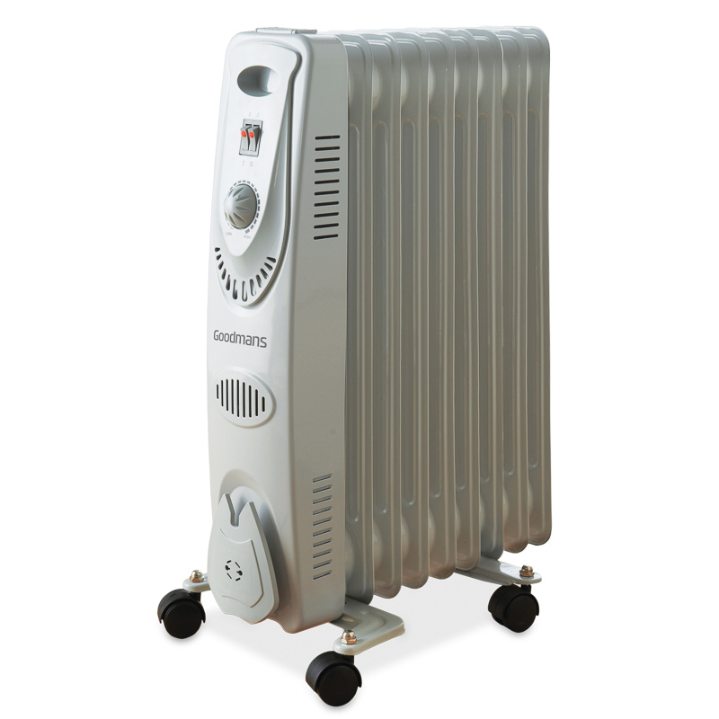 http://www.bmstores.co.uk/images/hpcProductImage/imgFull/301717-Goodmans-1500W-Oil-Filled-Radiator1.jpg
