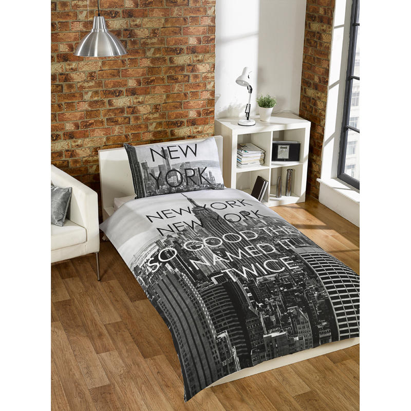 Buy low price, high quality new york duvet sets with worldwide shipping on tiodegwiege.cf