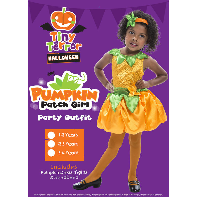 Girl Pumpkin Outfit-pumpkin-patch-girl