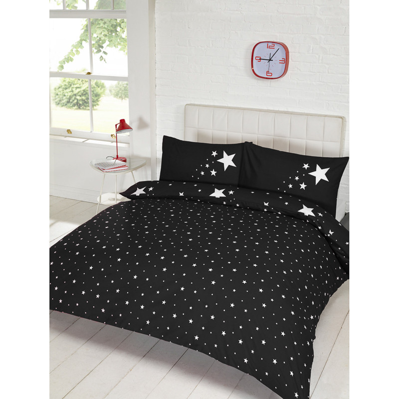 Black Fashion Bedding | Shop our Best Bedding & Bath Deals Online at 10mins.ml99% on-time shipping· Free shipping over $45· 5% rewards with Club O.
