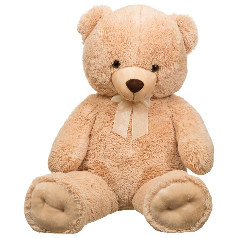 b m my giant teddy toys teddies cheap toys stuffed animals. Black Bedroom Furniture Sets. Home Design Ideas