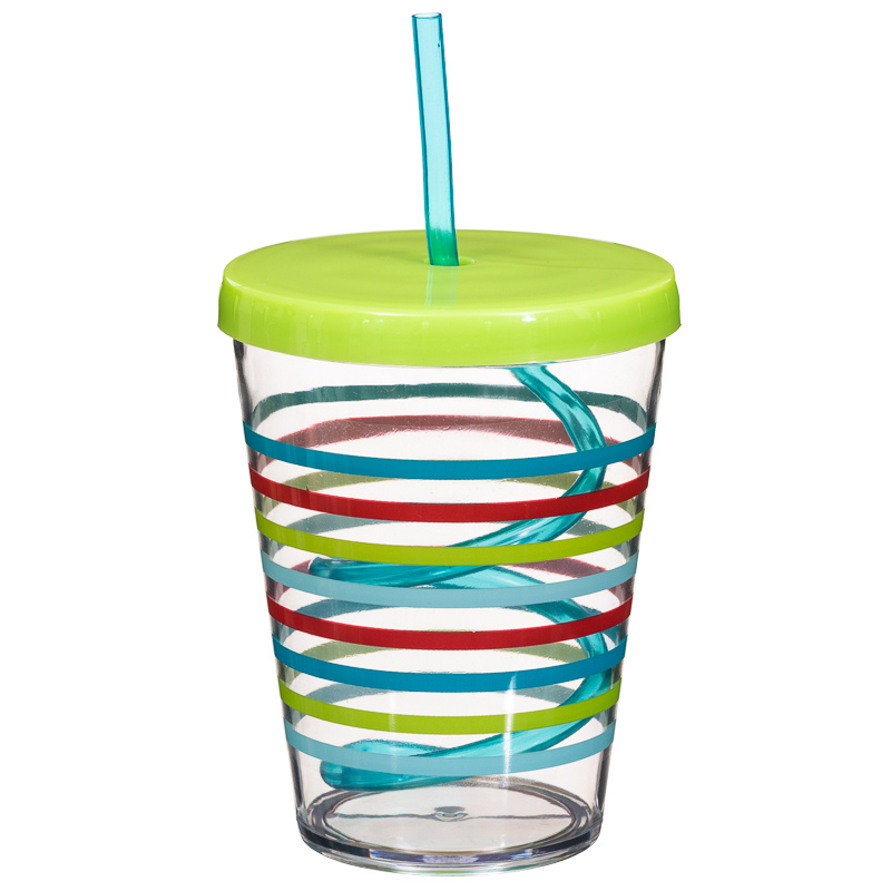 May 21, · Technically, plastic straws are recyclable as they are made of polypropylene. But the problem is the size and shape of the straw - they are made of thin material, slender, could fall into machinery crevices, and cause several operational issues.