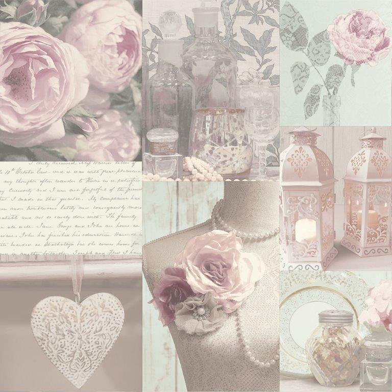 B amp m gt arthouse charlotte blush wallpaper 312267