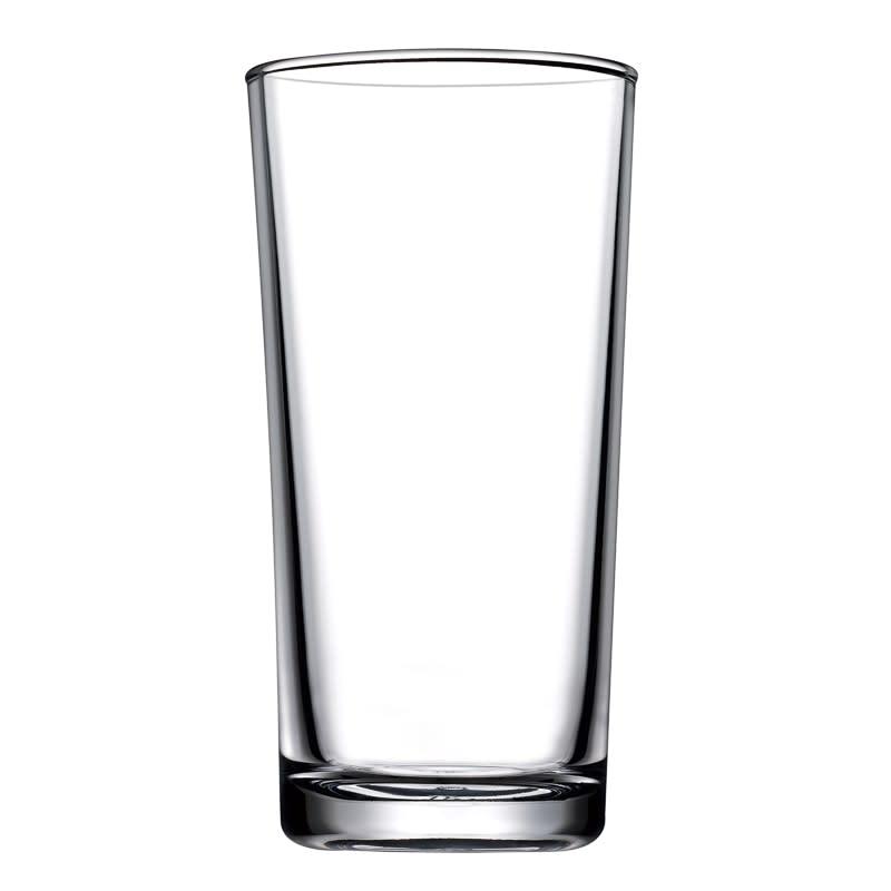 Hi Ball Glasses 4pk