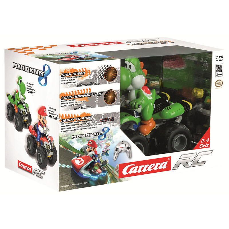 rc cars racing with Mario Kart Yoshi Rc Car 3035572 on Argos Top Christmas Toys 2017 10659577 also Build Rb7 F1 Red Bull further 58242 Tamiya Wild Willy 2 WR02  156158 further 1079521 koenigsegg Agera R Goes On Sale In U S moreover 1111118 2018 Kia Stonic Revealed.
