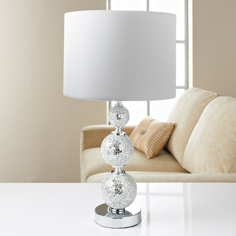 Image Gallery Sparkle Lamps