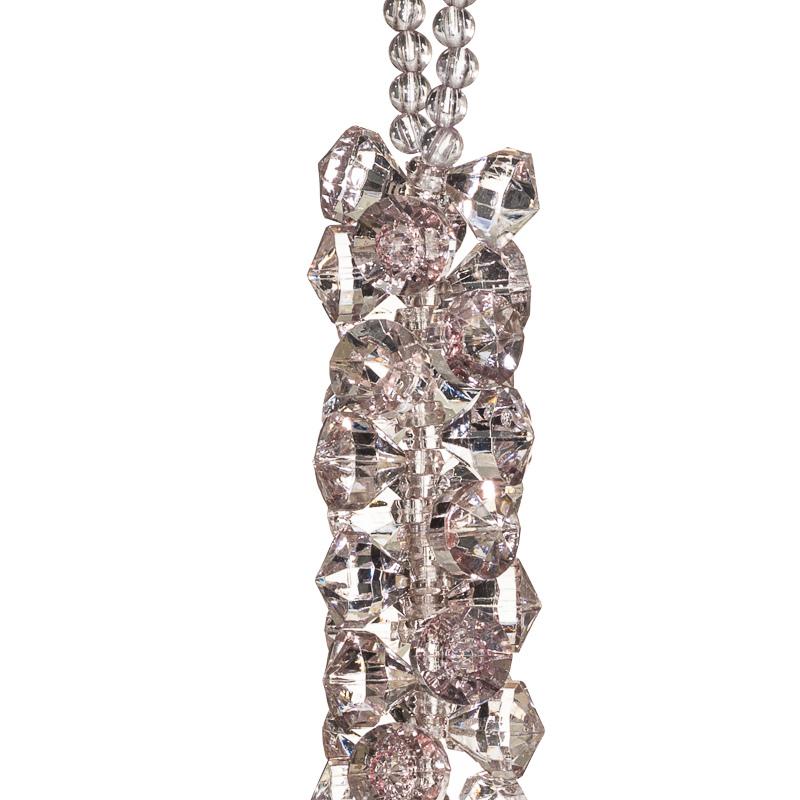 Crystal Jewelled Tie Back | Holdbacks, Tie Backs & Hooks