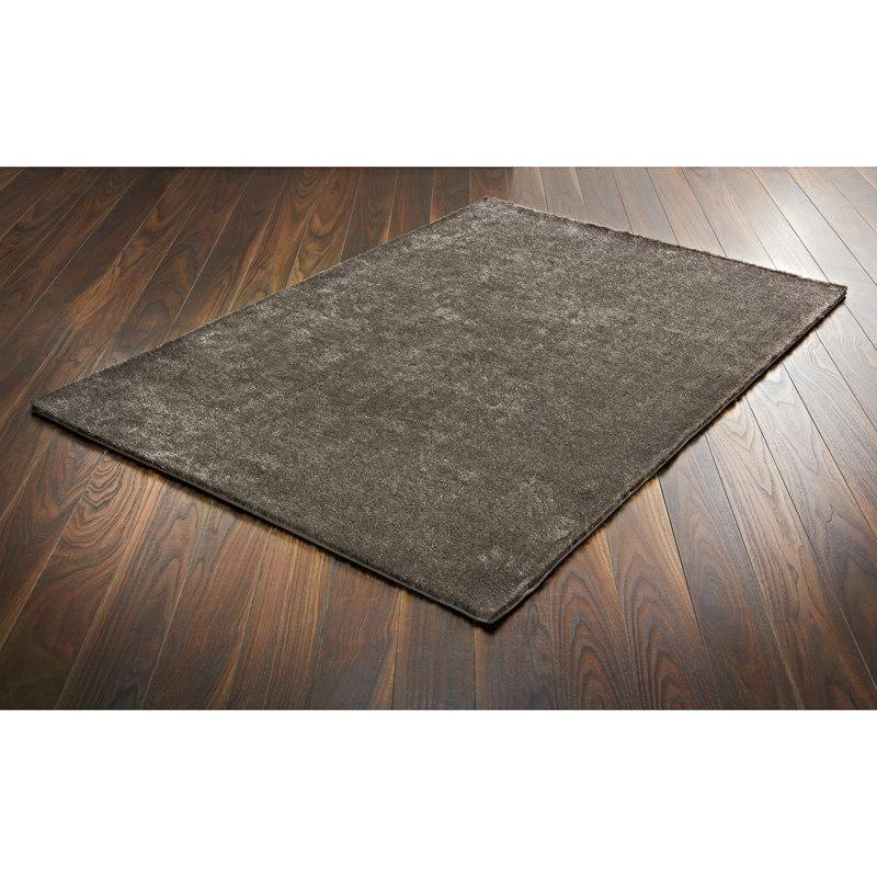 b m smooth silky rug 80 x 150cm 318209 b m. Black Bedroom Furniture Sets. Home Design Ideas