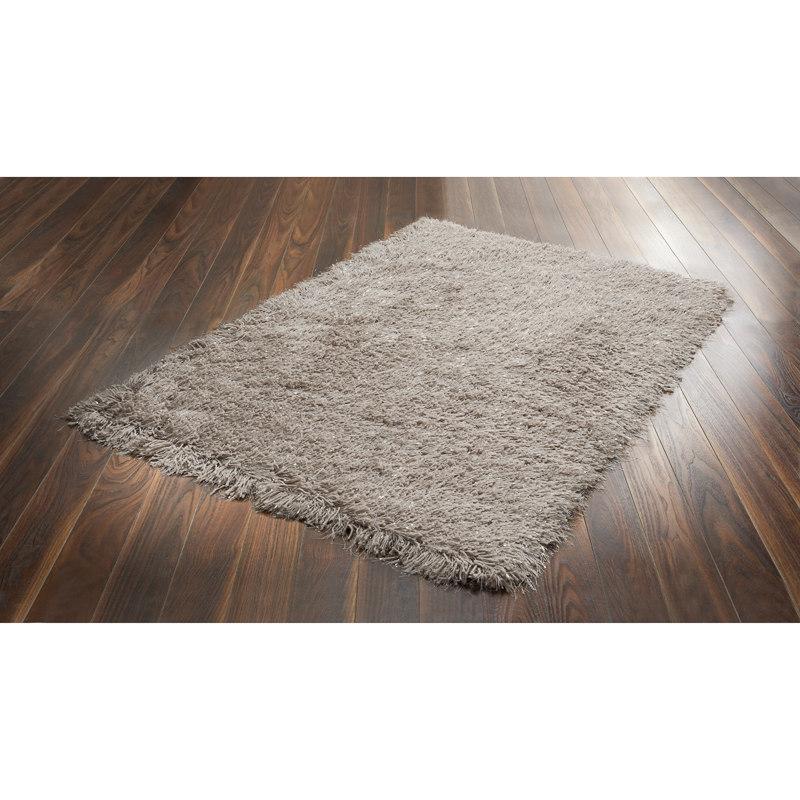 sparkle rug 60 x 110cm 304298 b m. Black Bedroom Furniture Sets. Home Design Ideas