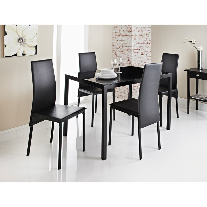 michigan dining set 5pc dining furniture dining table dining room furniture michigan marceladick com