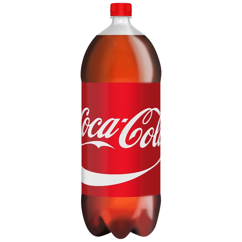 Coca Cola Kitchen Accessories Uk