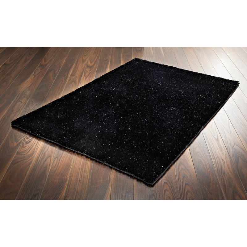 by nature designer woven mat and basics black rug com white in hemp the area hand wool design products collection