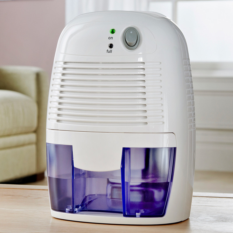 Image result for dehumidifier images