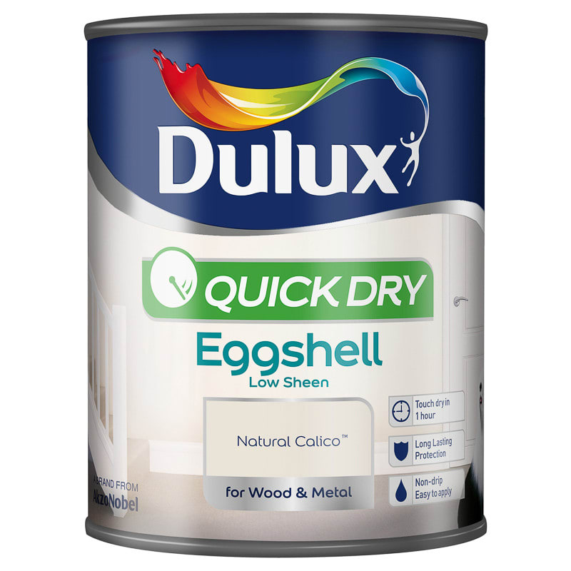 home diy paint interior paint dulux quick dry eggshell paint natural. Black Bedroom Furniture Sets. Home Design Ideas