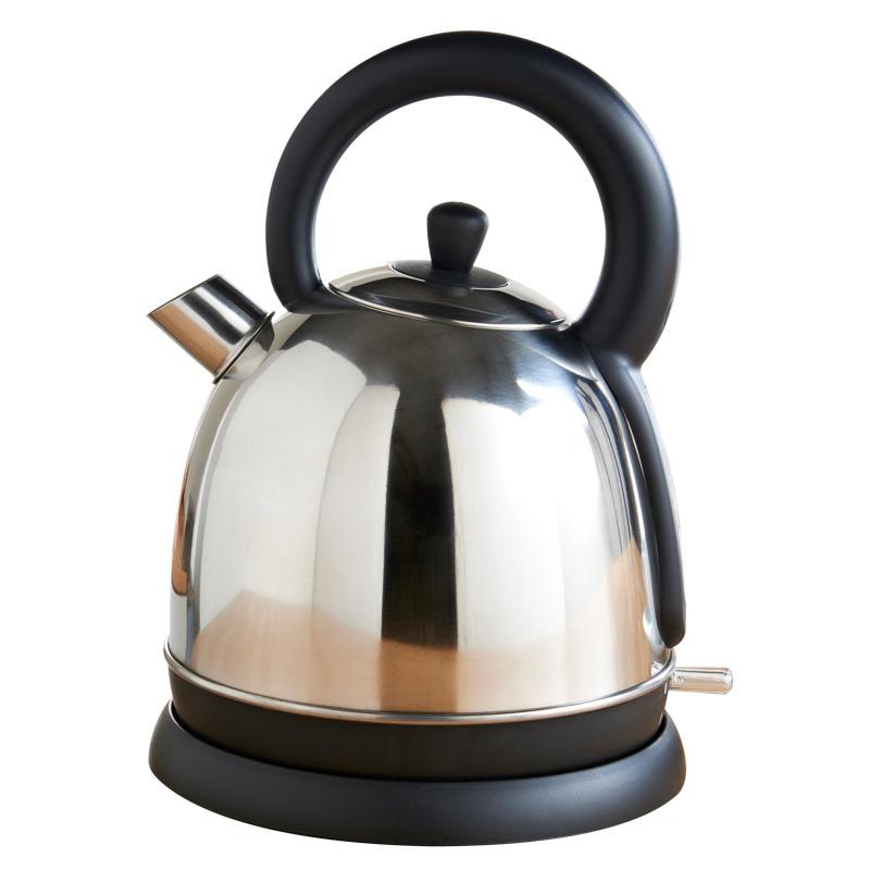 Prolex Kitchen Appliances