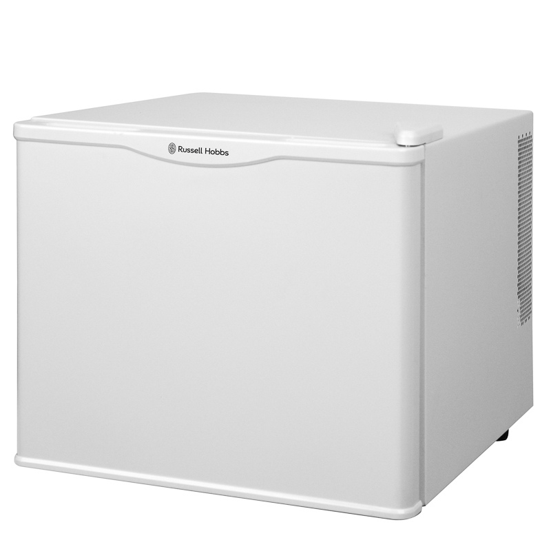 b m russell hobbs table top fridge small mini fridges. Black Bedroom Furniture Sets. Home Design Ideas