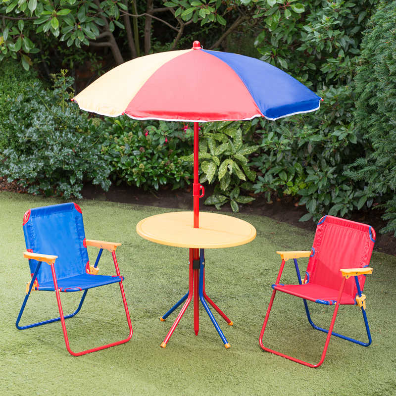 Plain Garden Furniture For Kids A Wooden Children With Benches And. Garden Furniture For Children   Interior Design