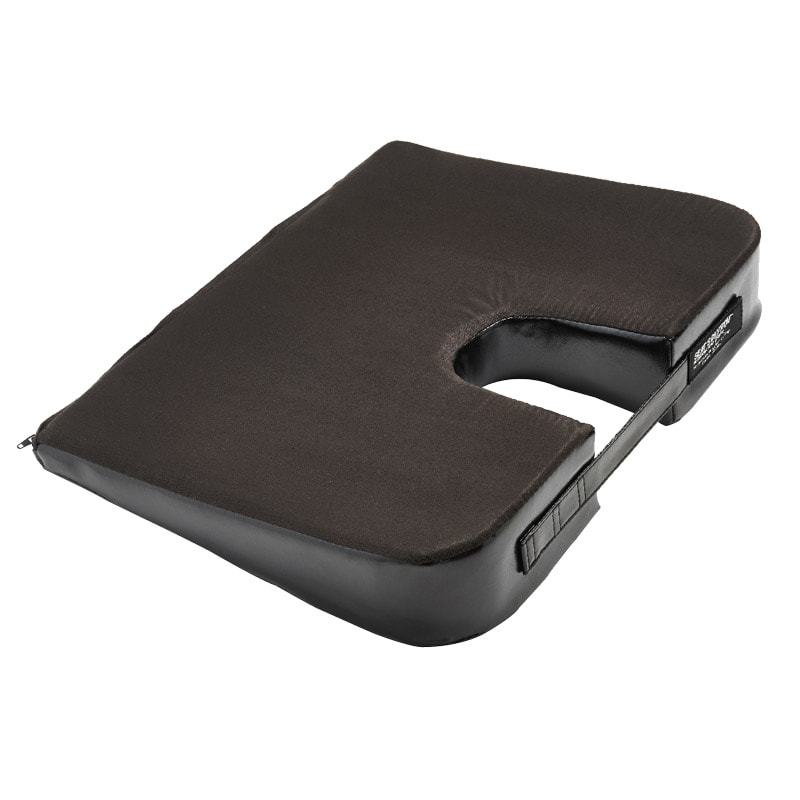 Orthopaedic Seat Pad B Amp M