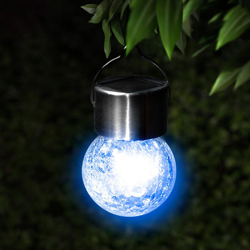 Solar Light Shops In Hyderabad: Outdoor & Garden Solar Lights