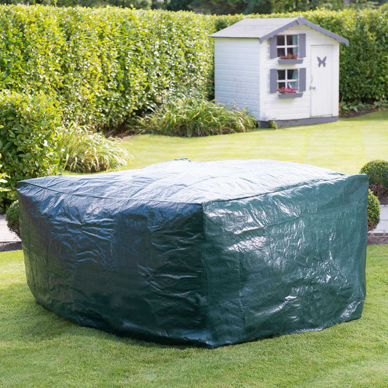 cupboard gallery furniture garden cover made tailored outdoor overview bbq covers custom stuctures