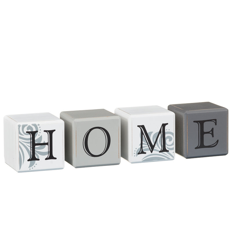 home decor accessories uk related keywords amp suggestions nottingham buy wholesale home decor accessories in uk at