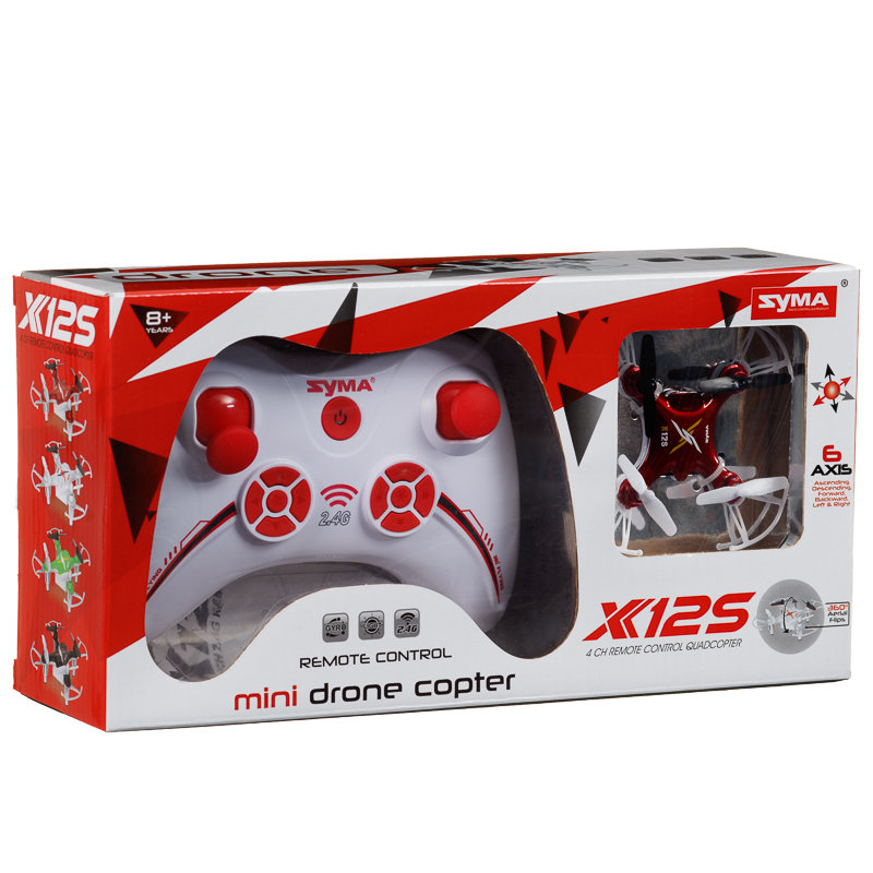 remote outdoor helicopter with Remote Control Mini Drone Copter 3076392 on Pp 1708065 furthermore Uh 1b Mini Rc Helicopter 4 Channel Indoor Outdoor Green in addition Hercules Toys additionally Remote Control Mini Drone Copter 3076392 as well Extreme S 8g Outdoor Remote Control Helicopter.
