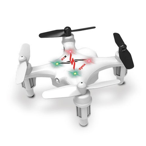 Remote Control Mini Drone Copter Rc Toys Rc Helicopter
