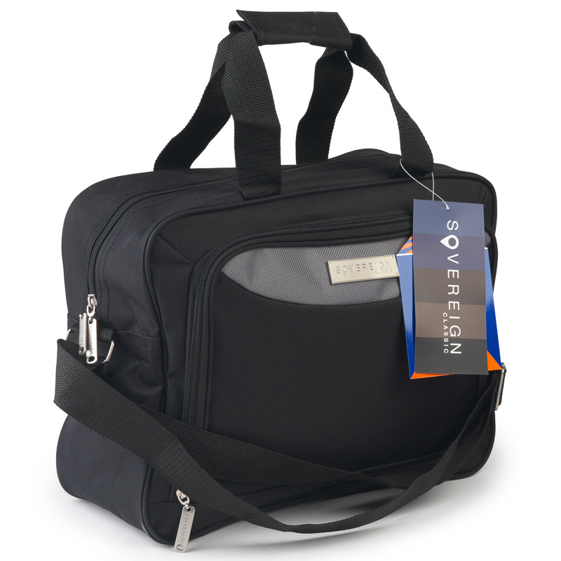 Cheap Suitcases and Cabin Bags - Travel from B&M Stores