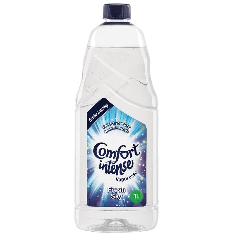 Comfort Vaporesse Ironing Water 1l Ironing Laundry B Amp M