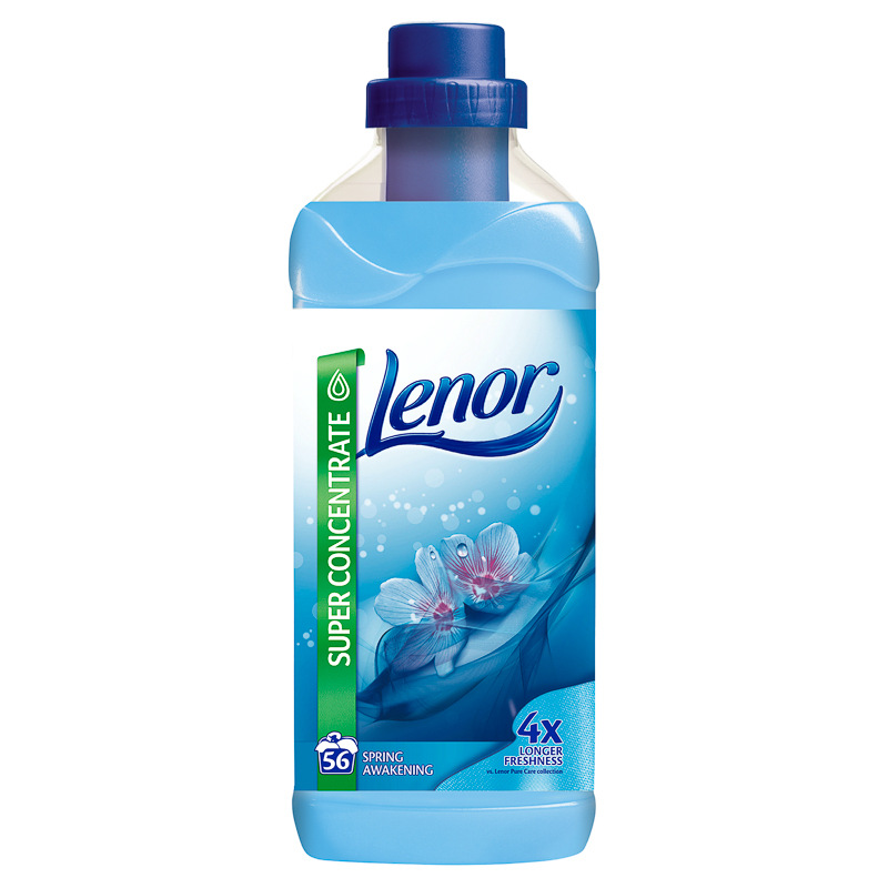 Page 538 Lenor Wsource