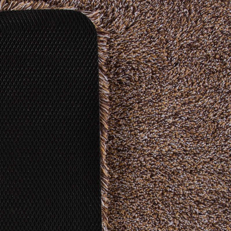 Magic Clean Mat Doormat Homewares B Amp M Stores