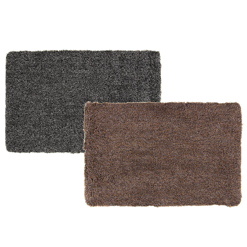 Magic Clean Mat Doormat Homewares B Amp M Stores